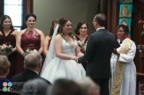 canal337-indianapolis-white-river-wedding-photography-20