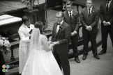 canal337-indianapolis-white-river-wedding-photography-23