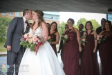 canal337-indianapolis-white-river-wedding-photography-38