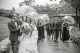 canal337-indianapolis-white-river-wedding-photography-39