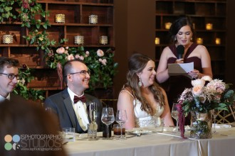 canal337-indianapolis-white-river-wedding-photography-58