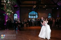 canal337-indianapolis-white-river-wedding-photography-65