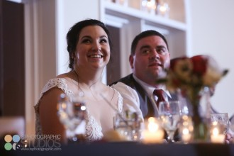 Palomino Ballroom Zionsville Wedding Photography Indiana 78