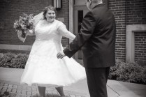 purdue memorial union wedding photography-10
