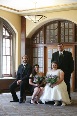 purdue memorial union wedding photography-14