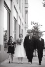 purdue memorial union wedding photography-18