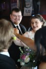 purdue memorial union wedding photography-23