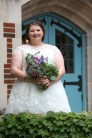 purdue memorial union wedding photography-26