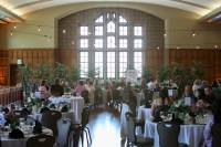 purdue memorial union wedding photography-48