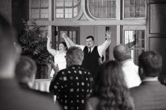 purdue memorial union wedding photography-51