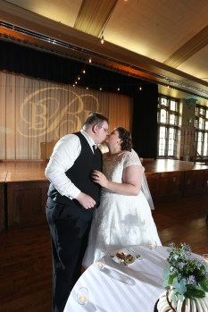 purdue memorial union wedding photography-65