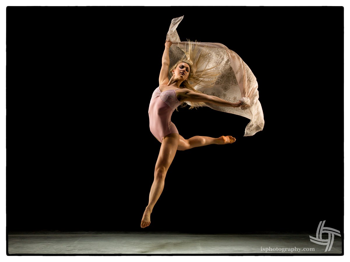 Modern Dance Photography Tumblr Dance exists not only in three