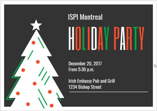 ISPI_Holiday_Party(EN)