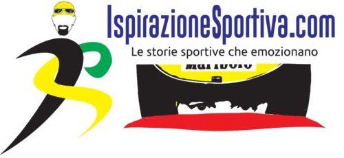IspirazioneSportiva.com