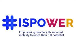 ispower_logo-03