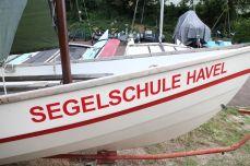 segelschule3