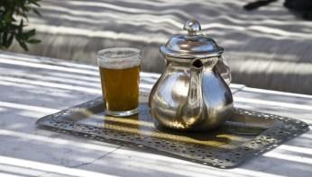 mint-tea-1623112_1920