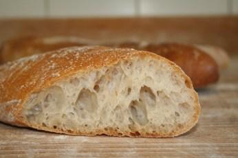 bread-74211_1280