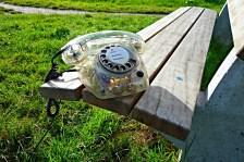 telephone-1566817_1280
