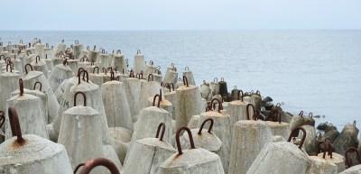 baltic-sea-1651464_1920