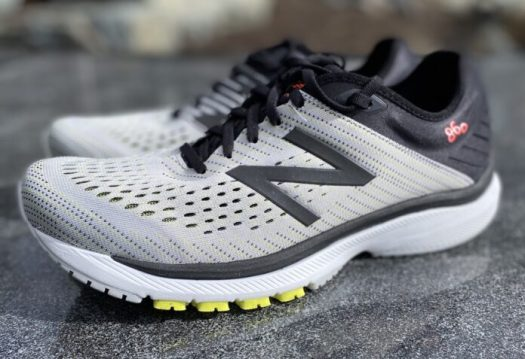 Best New Balance Tennis Shoes - 2020 Buying Guide and Reviews