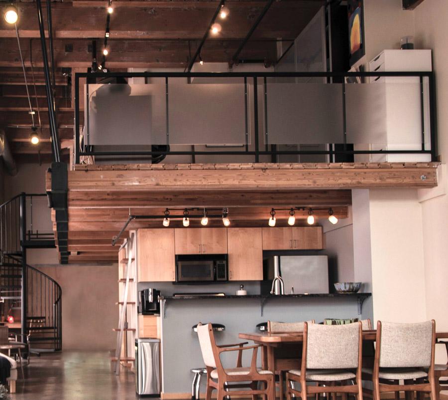 Arredare piccoli spazi una meraviglia shabby chic in 49. Ristrutturare E Arredare Una Casa Di 40 50 Mq Isprogettazione