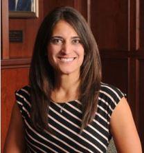 Anne Crecelius, PhD