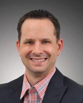Shawn Bender, PhD