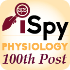 ispy-physiology-100th-post-image