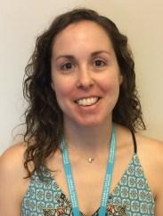 Rebekah Morrow, PhD