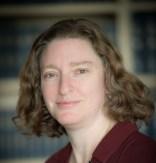Erica Roth