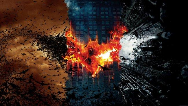 the-dark-knight-trilogy-hd-wallpaper_1920x1080_650