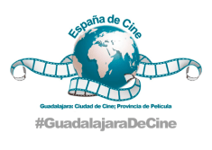 guadadecine2
