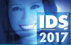 IDS 2017 – תערוכת הציוד הדנטלי המובילה בעולם