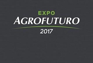 תערוכת החקלאות AGROFUTURO 2017