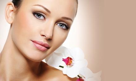 רשת מדיקל לייזר: טיפול יופי לפנים ב 69 ₪, טיפול פנים מלא ב 129 ₪ או טיפול יופי אנטיאייגינג ב 189 ₪, גם בימי שישי