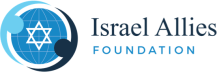 Franklin Graham, David Jeremiah, John Hagee, and Kenneth C. Ulmer Named Among Israel's Top 50 Christian Allies