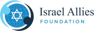 Franklin Graham, David Jeremiah, John Hagee, and Kenneth C. Ulmer Named Among Israel's Top 50 Christian Allies