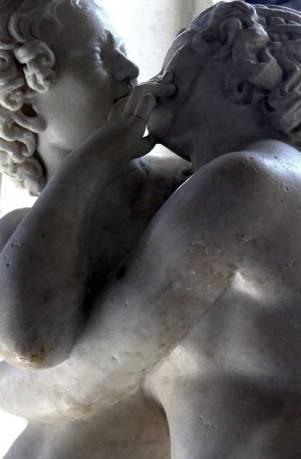 Roma: Museo Capitolino