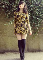 Charlotte Clothier