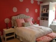 Bedroom007