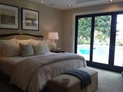 Bedroom025