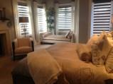 Bedroom036