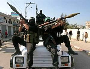 gaza-terrorists0