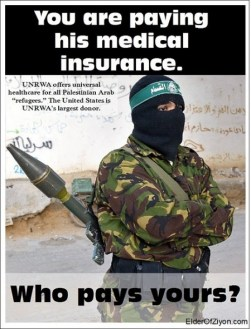 health-insurance-for-terrorists