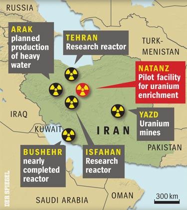 https://i0.wp.com/israelinsight.com/wp-content/uploads/2011/11/iran-nuclear-facilities.jpg