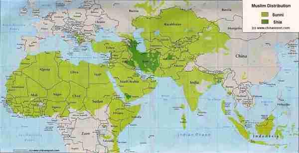 Iran Smoke No Fire israelinsightcom