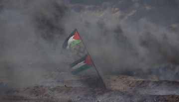 Israel Institute demands a New Zealand response to continuing Hamas attacks on Israel