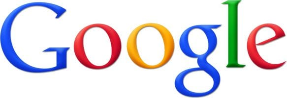 "Google to begin flagging ""upsetting"" or ""offensive"" content"