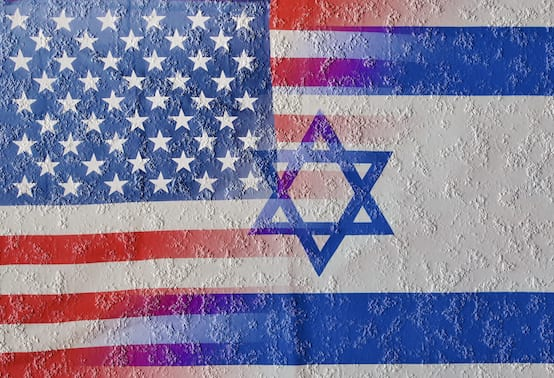 The True Cost of Israel: U.S. support goes far beyond the official numbers